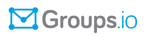 Sign in to our Groups.io group